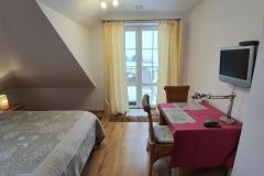 Tulipan Apartment