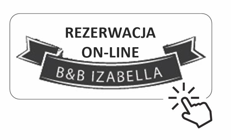Reservering ONLINE